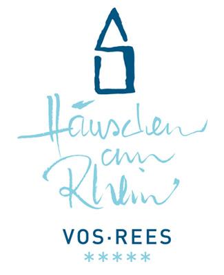 Ferienwohnungen - Rees am Rhein