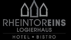 Logierhaus Rheintoreins in Rees am Rhein